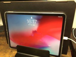PCスタンド パソコン iPad